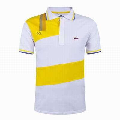 52c4b4e981e1 prix polo Lacoste aston martin,M,t shirt Lacoste homme taille M l xl xxl