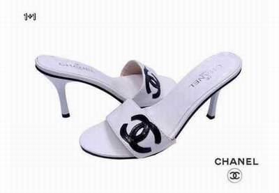 a5efa5a5ccf qui connait le site Chaussures chanel