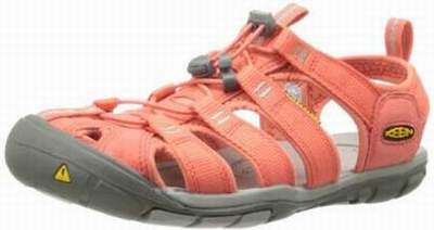 1f410a98a6b revendeur chaussures keen
