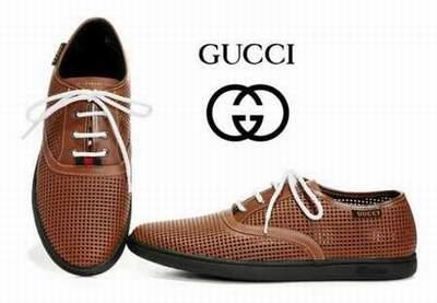 0301aa666c3 site de vente de chaussure gucci