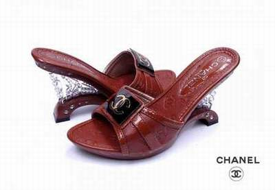 site pour Chaussures chanel,Chaussures chanel fille,avis Chaussures chanel a8039c15527