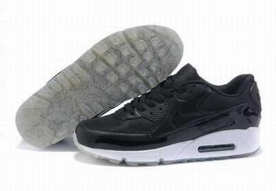 4460580f501d2 site pour chaussure air max 90