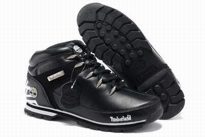 c1d9ab3745 soldes chaussures homme kickers,soldes chaussures homme bunker,chaussures  ski homme soldes