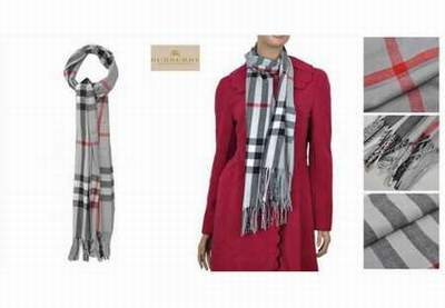 soldes echarpe foulard,echarpe burberry rouge pas cher,echarpe burberry  occasion a38e89c95b1