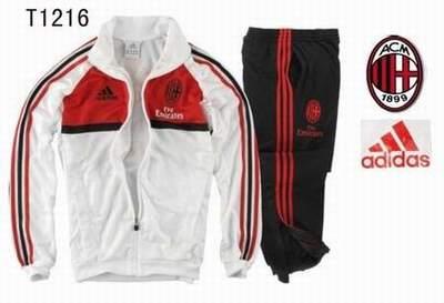 c5c1ac94f356 survetement adidas aliexpress,jogging adidas naissance,survetement adidas  nike tn