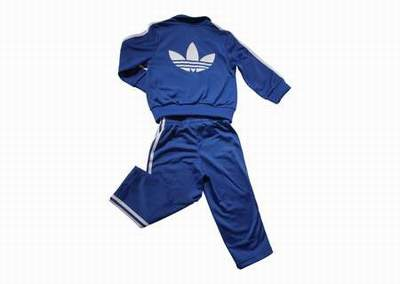 b6a719e5b162d survetement adidas bebe 2 ans