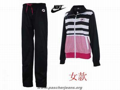 3139fac8ee5aa survetement adidas femme intersport,jogging adidas femme rouge,survetement  adidas femme blanc et violet