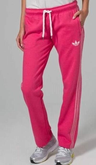 survetement adidas femme xl,survetement adidas femme taille 48,jogging  adidas femme made in turkey 6dbfff4d75d6