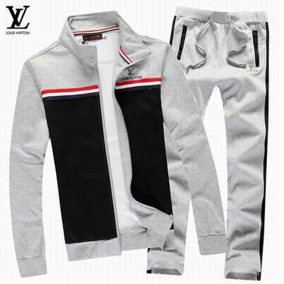 5eb4e99db297e survetement arsenal blanc,sport 2000 survetement louis vuitton  femme,survetement tacchini go sport