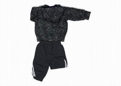 buy popular fb1f0 b7920 survetement bebe fille 3 mois,jogging ikks bebe,jogging bebe