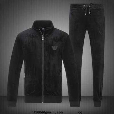 survetement emporio armani promo,jogging armani femme,survetement ea7 junior 5d92f368a6f6