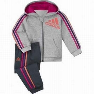 ab99903fafff6 survetement fille 12 ans adidas,survetement energetics fille,jogging ...