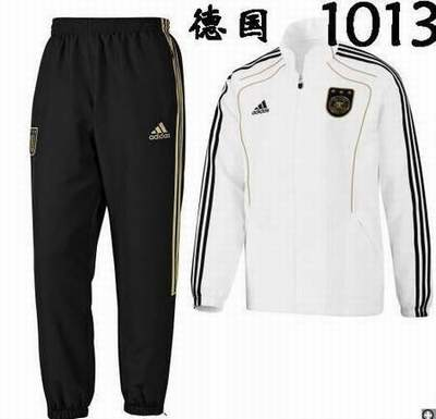 d14524172a survetement adidas intersport off 64% - www.boulangerie-clerault ...