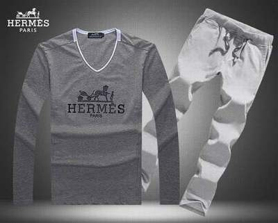 survetement psg bebe,survetement hermes equipe france rugby,survetement  hermes baby bd41f40b525