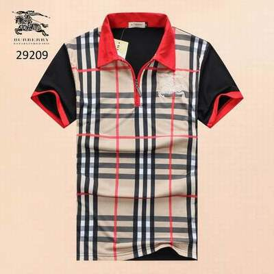Burberry shirt t femme homme t pas cher shirt Burberry collection Uw4YgT 5eb98fe9f74