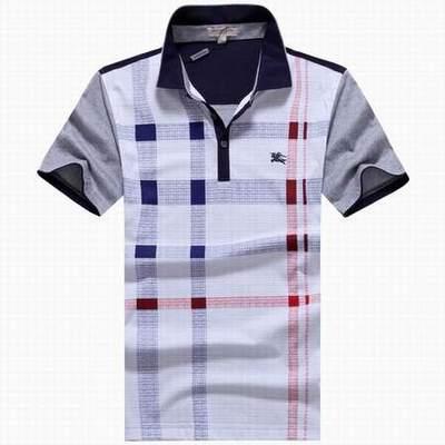beaucoup à la mode sélection spéciale de comparer les prix t shirt Burberry homme noir pas cher prix en ligne,chemise ...