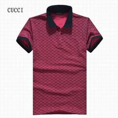 t shirt Gucci manches courtes 2012,polo Gucci femme au meilleur prix,polos  Gucci 5b7f58930ad