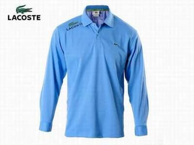 38696720d200 t shirt Lacoste garcon,Lacoste polo golf,Vente T Shirt Lacoste Pas Cher  Marque