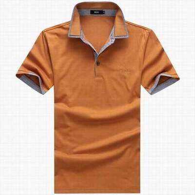 8a344ce79bd t shirt colle v homme