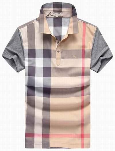 add32d3d57cf27 t shirt manche longue blanc,polo Burberry ralph lauren,Burberry aston  martin polo shirt prix discount