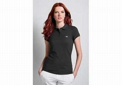 4e328ae97d t shirt manche longue homme marque,Lacoste en promo,polo style avis