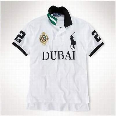 t shirt pas cher belgique,t shirt dolce gabbana basic,polo Ralph lauren  plaque 8d3fc695bed