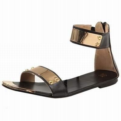 chaussure miss france 2013 chaussures femmes france arnaud. Black Bedroom Furniture Sets. Home Design Ideas