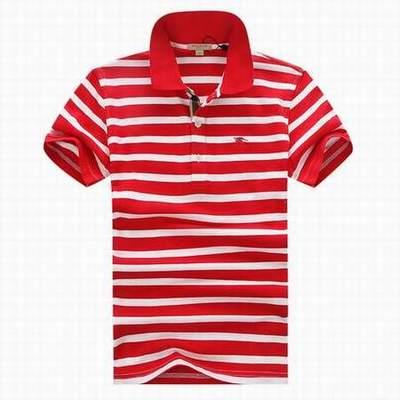 375253feb6d7 tee shirt Burberry pas cher 2012,t shirt prix bas,t shirt Burberry femme