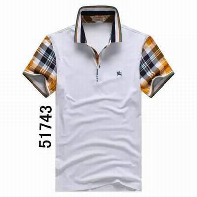 tee shirt Burberry pour femme,polo homme la redoute,tee shirt Burberry xxl 927a70d195e