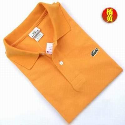8bd6bdd85b tee shirt Lacoste france,polo Lacoste femme en solde,Lacoste polo mini pique