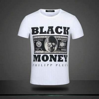 ef564c5916791 tee shirt Philipp plein collection 2012,chemise Philipp plein collezioni col  mao,Philipp plein