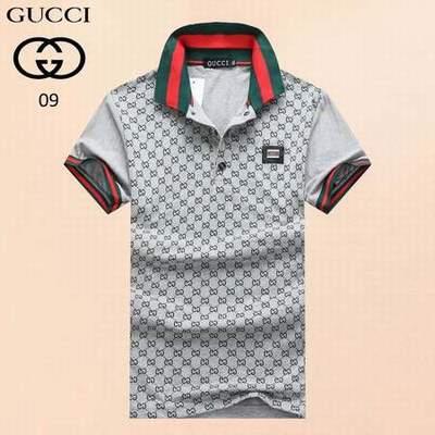 tee shirt Gucci pour homme,polo Gucci gris homme,Gucci vente privee 1414ec41324c