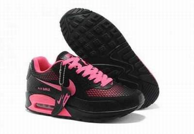 fe1dcf3627a14 toutes les chaussures air max 90,chaussure air max 90 france,air max 90 pas  cher livraison dom tom