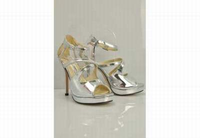 946ab20a316 type chaussure Jimmy Choo