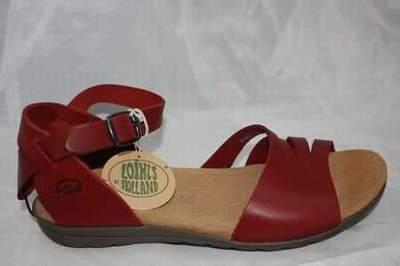 d479b268b08932 vente chaussures en ligne discount,vente en ligne chaussures fille,magasin  chaussure en ligne suisse