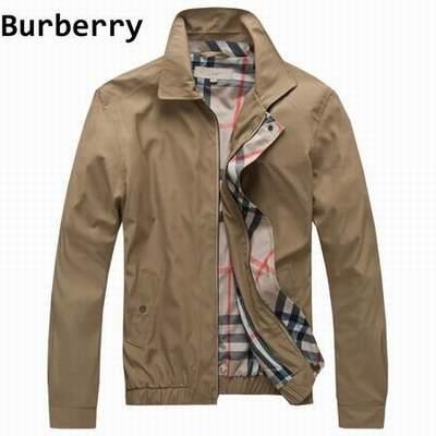 vente veste burberry pas cher,veste burberry femme rose,veste burberry  firebird sport 2000 55cd6a4ba45