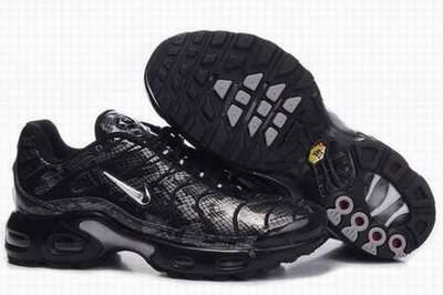 d6e6e6e572615f verona chaussures france,magasin chaussures verona,verona chaussures hull