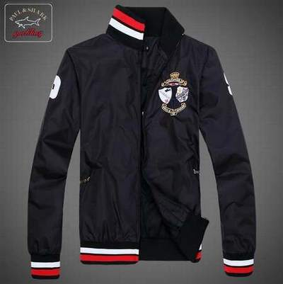 veste Paul Shark mexico,veste cuir Paul Shark homme pas cher,veste Paul  Shark 4991363c85eb