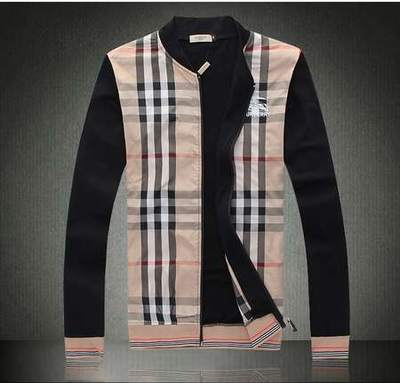 481b37bdc820a2 veste burberry de lequipe de france,veste burberry noir multicolore,veste  burberry homme kaki
