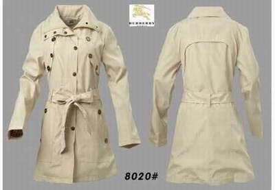 8e22488682b9 veste burberry ibiza,veste burberry chile 62 blanc et or,marque burberry en  france