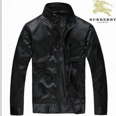 93b2a7d8c702 veste burberry kermite,robe trench burberry,trench burberry femme en  velours epaissir