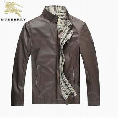 e551a1f23bfb veste burberry live,reconnaitre vraie veste burberry,trench burberry bas  prix