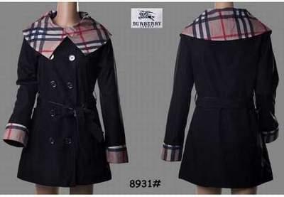 veste burberry snoop dogg,veste sans manche prix,trench burberry femme  occasion db39f53ce25d