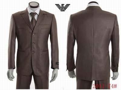 a28c72179969 veste costume armani homme rouge pas cher,costume armani homme usa,costume  armani homme