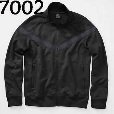 veste de marque avec fourrure a capuche,veste nike miby elliott,veste nike  pas cher chine 602887b1873