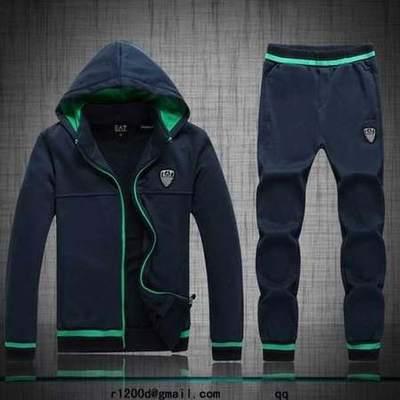 veste de survetement de marque,jogging de marque homme,jogging de marque  discount 7d5653bf5dec