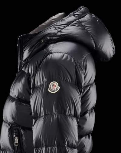magasin en ligne 8082c 68822 veste doudoune femme de marque,doudoune de marque pas cher ...
