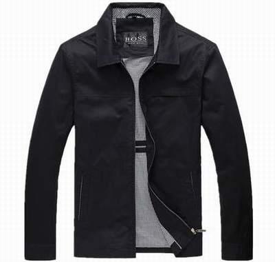 à vendre prix raisonnable magasiner pour le luxe veste france bleu marine hugo boss,hugo boss hoodies ...
