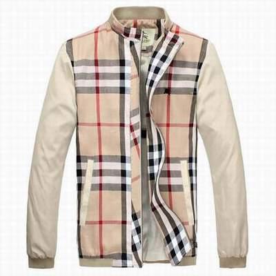 549c1ccfa027 vetement burberry solde,veste de chasse burberry,veste sans manche a  capuche homme