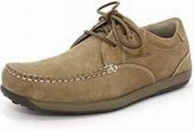 meilleur endroit meilleur grossiste sortie d'usine www chaussures geox,chaussures geox pieds sensibles ...